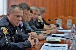 На Рівненщині посилюють боротьбу з нафтовими «нелегалами»