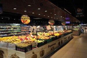За лаштунками супермаркету: як саме знижують ціни в «АТБ» на Волині