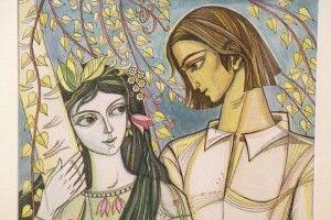 Насичена й цікава програма ХVІІІ Міжнародного літературно-мистецького фестивалю «Лісова пісня»
