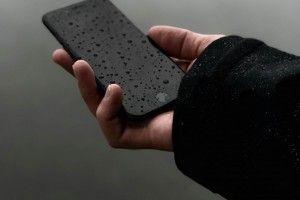 36-річний лучанин позичив мобільний телефон і «забув» віддати