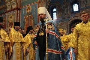 Шосте січня пропонують зробити Державним святом – Днем Незалежності Православної церкви України