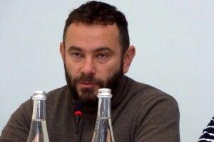 Уляна Супрун подає до суду на скандального ведучого «1+1» Олександра Дубінського