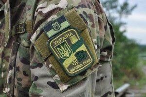Убивство солдата замовила 22-річна кухарка військової частини?
