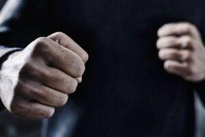 На Рівненщині суд... вирішив не заарештовувати підозрюваного в нанесенні умисних смертельних тілесних ушкоджень