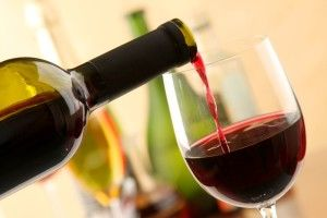 Лучани не зрозуміли жінку, якій закортіло безалкогольного вина