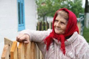 Кому на пенсію в 60, а кому – й у 65 років