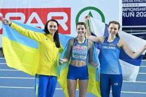 Як українки це роблять, можна дивитися вічно (Відео)