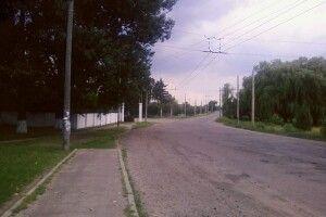 Луцькі депутати вимагають перевірити діяльність ПрАТ «Волиньобленерго»