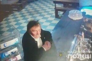 Жителя Львівщини, який загинув у ДТП на Рівненщині, досі не опізнали