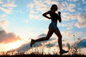 У громаді обіцяють фотосесію у травневому лісі після марафону