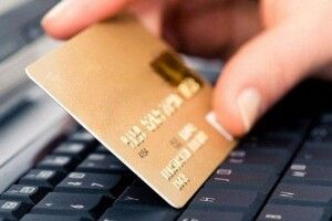 Судитимуть волинянина, який намагався ошукати кредитну установу