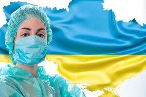 Фонд Порошенка привезе в Україну швейцарські тести на коронавірус