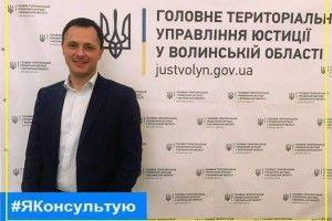 Чи може іноземець стати засновником громадського об'єднання в Україні?
