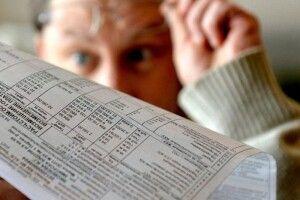 Обурення лучанина: комісія дорожча запослугу – банки регулярно підвищують тариф за оплату комуналки