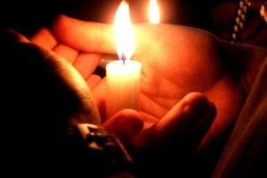 У харківському госпіталі помер військовий 14 ОМБр з Рівненщини від отриманих поранень