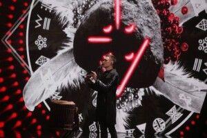 Зеленський платитиме стипендію лучанину, який не зміг поїхати на «Євробачення» через карантин (Відео)