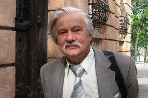 Дисидент Ігор Калинець святкує 80-річчя