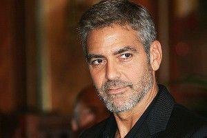 Джордж Клуні: «Мені – 56 років і більше не має потреби знайомитися з дівчатами!» (Відео)