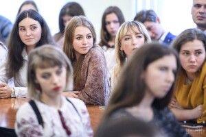У Міносвіти розкрили особливості цьогорічної вступної кампанії