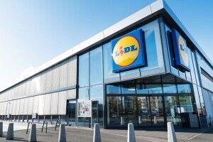 Європейський магазин Lidl готується зайти на ринок України і конкурувати з АТБ