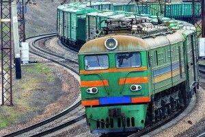 Укрзалізницю повернули у сферу управління Мінінфраструктури