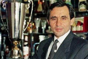 Рівно 24 роки тому на стадіоні підірвали попереднього президента «Шахтаря» Ахатя Брагіна