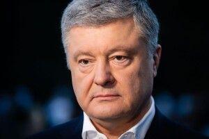 Не довіряти Путіну і не лишатись віч-на-віч. Поради Порошенка Зеленському перед самітом