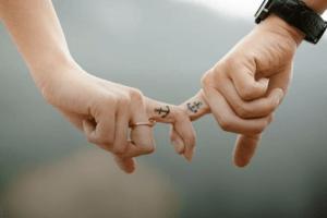 У Фінляндії заборонили шлюби між неповнолітніми