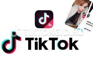 В Італії заблокували TikTok після челенджу, в якому загинула дитина