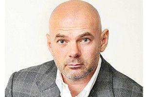 Що побажав захисникам України голова Волинської обласної ради