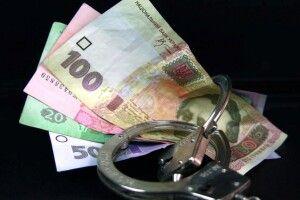 Сільський голова постане перед судом за розтрату майна