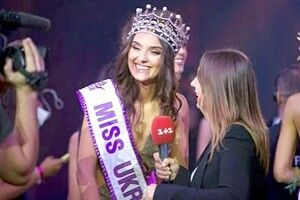Із накачаними губами на «Міс Україна» не пускають