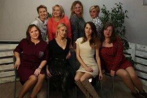 Володимирчан просять проголосувати за проєкт психологічної підтримки жінок, котрі виховують дітей з інвалідністю