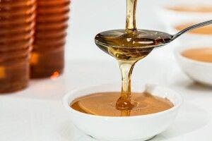 Україну звинувачують у фальсифікації меду