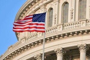 До Конгресу США внесли законопроєкт, що засуджує утиски Росією вірян у Криму і на Донбасі