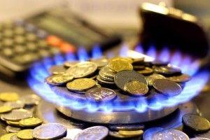 «Нафтогаз» отримує право встановлювати ціни не вищі, ніж 8,55 грн за кубометр