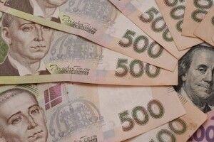 Гривня стала «найміцнішою» валютою світу