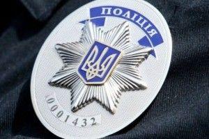 Волинянин не замкнув своє авто – і «подарував» злодіям 11000 гривень