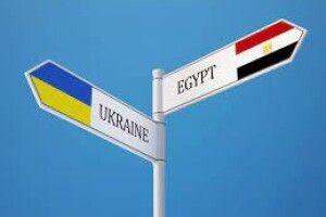 Готелі Єгипту переходять на українську мову