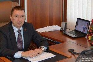 Пів мільйона зарплати: які статки в міського голови Ковеля Олега Кіндера