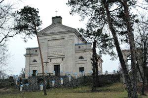 Апостол сибірських католиків народився наВолині