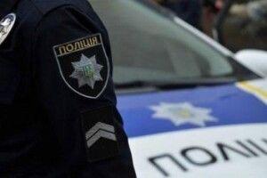 На  Волині чоловік та дружина не могли поділити 300 гривень і… викликали поліцію