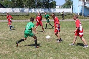 У Любомлі відбудеться міжнародний турнір із мініфутболу