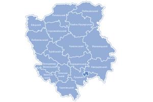 Волинське село Заріччя не хоче бути з містом