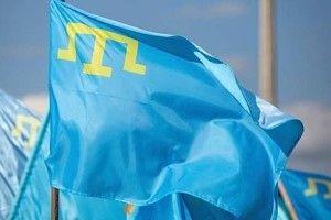 Усіх кримських татар, яких затримали російські силовики, перевезли до Ростова