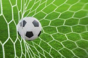 Завтра у Луцьк повертається футбол –  та ще й на шару!