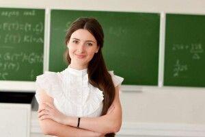 Українським вчителям пообіцяли по 60 тисяч: хто отримає гроші