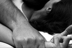 На Волині чоловік зґвалтував 22-річну дівчину: постраждалу шпиталізували