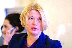 «План дій» щодо Донбасу взяли заоснову— навесні бойовики отримають легітимність?
