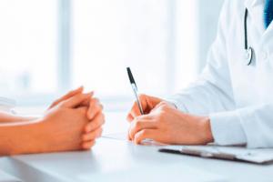 173 тисячі лучан уже уклали декларації з лікарями